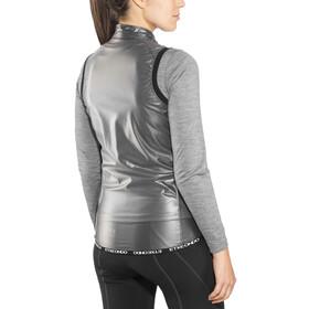 Etxeondo Busti Bike Vest black